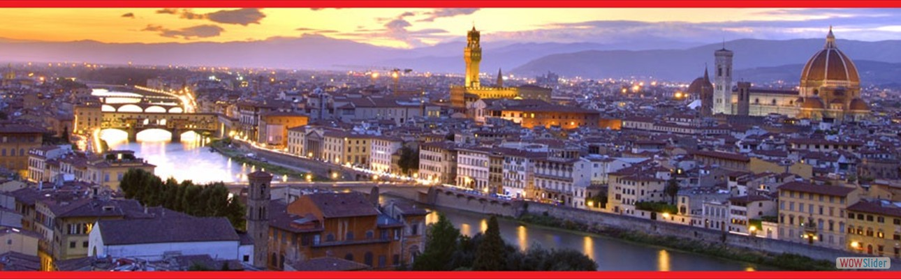 firenze-veggy-days